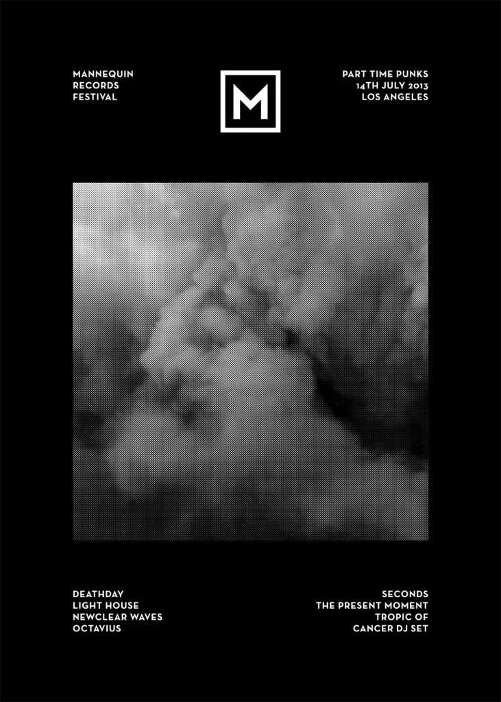 Mannequin-Poster-50x70-LA (1)