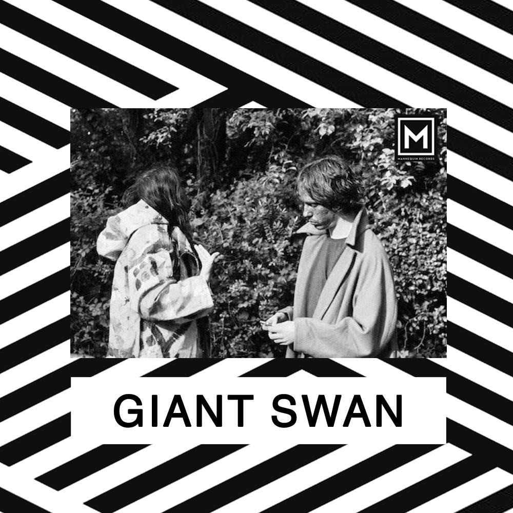 podcast-serie_giantswan