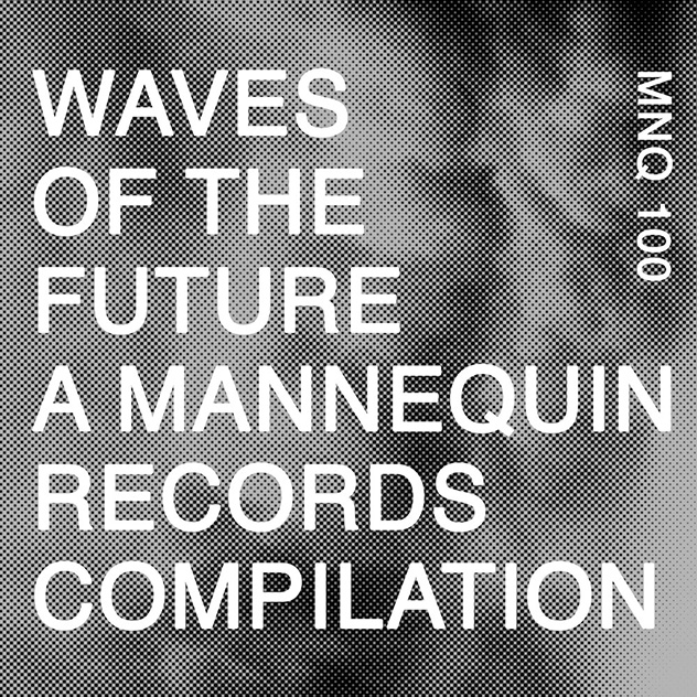 mannequin-compilation-100th-release-november-2017