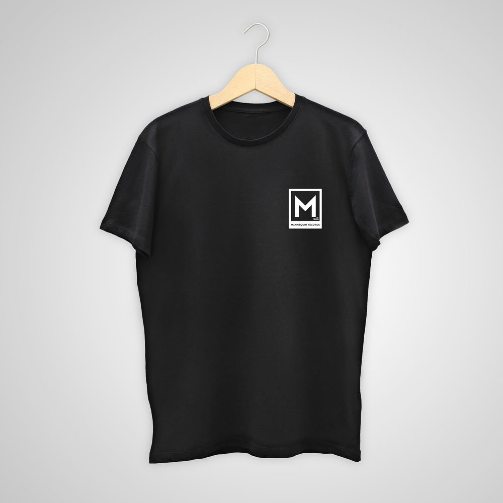 mnq-v2-black-t-shirt-10-years